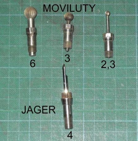 Pinces JAGER-MOVILUTY.jpg