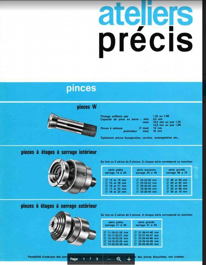 Pinces_1.JPG