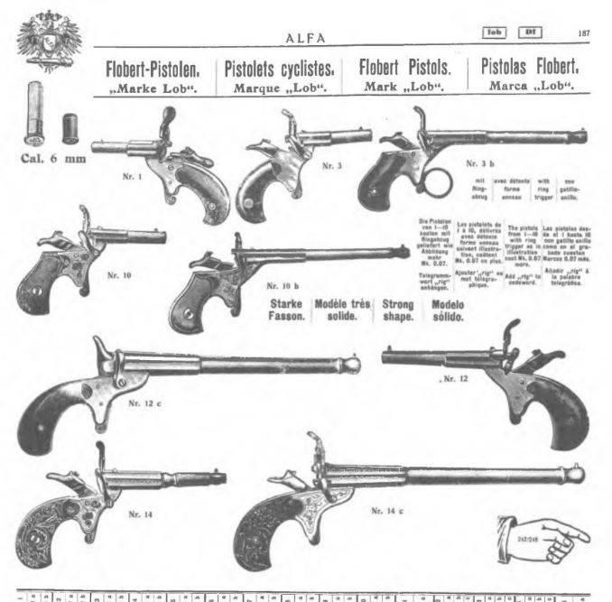 pistol10.jpg