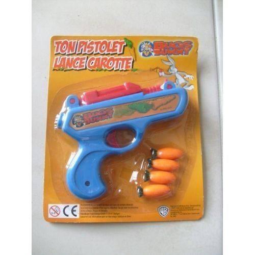 pistolet-lance-carotte-bugs-bunny-avec-4-carottes-pour-les-enfants-jouet-855337354_L.jpg