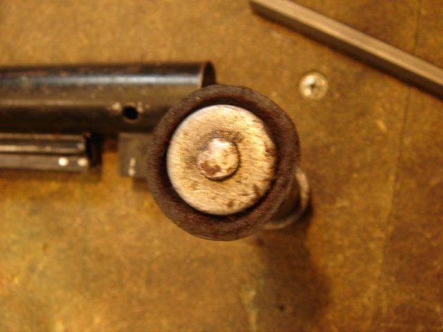 piston 2.JPG