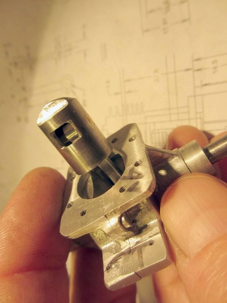 piston acier  (1)R.JPG