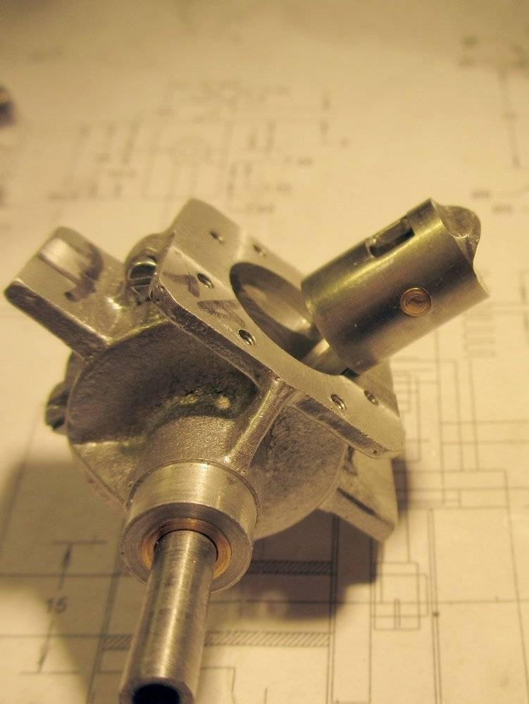 piston acier  (2)R.JPG
