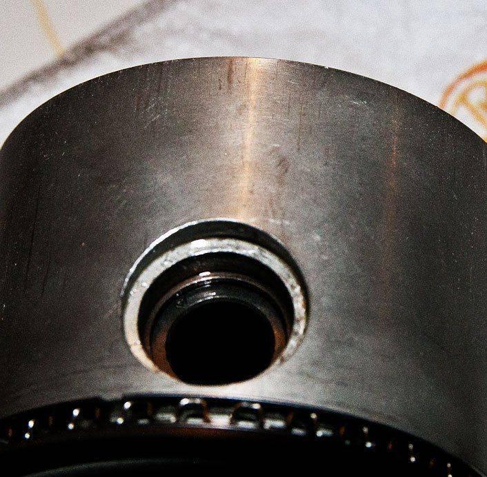 piston2.jpg