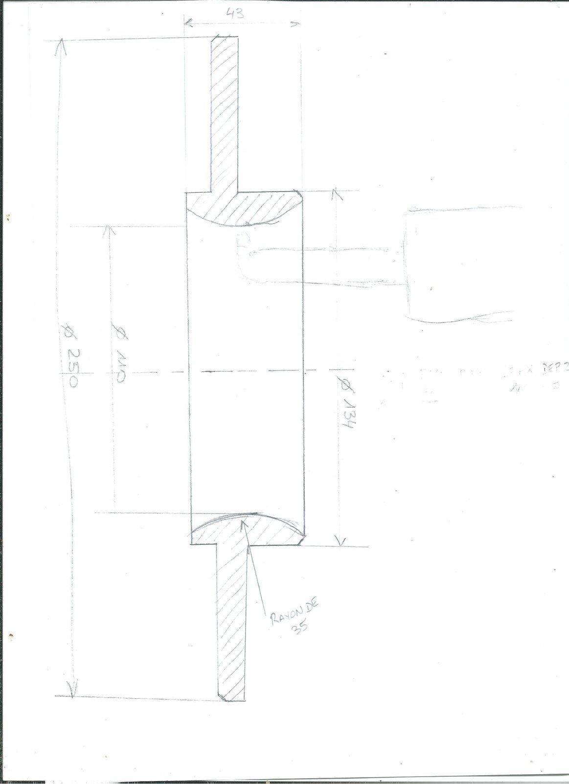 plan 001.jpg