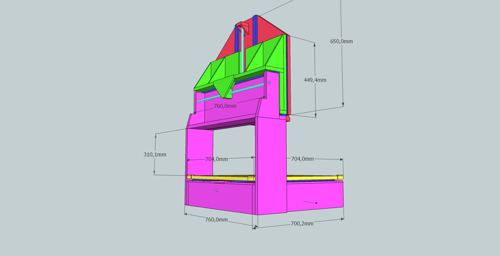 plan 2 couleur.png