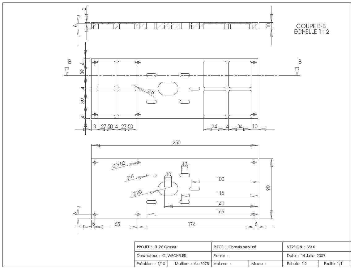 plan 2D.jpg