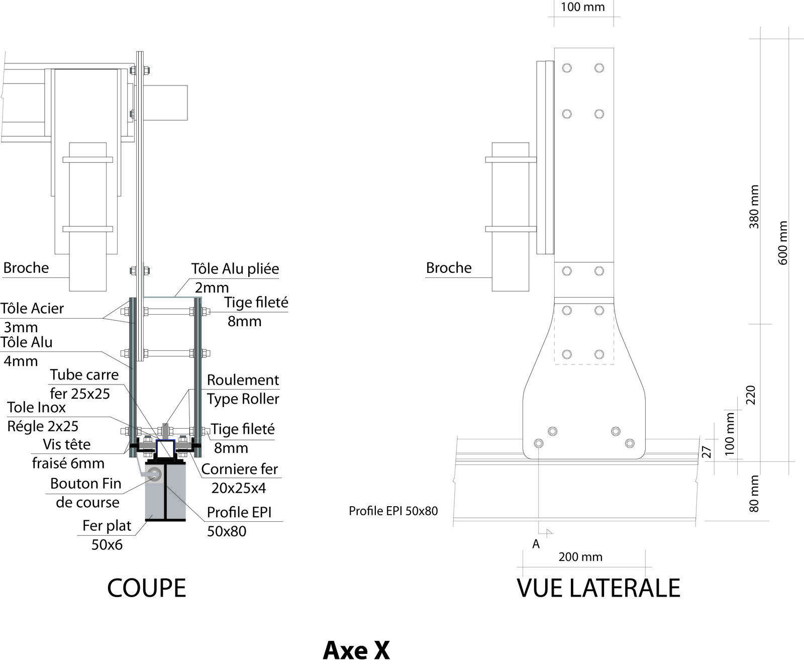 Plan - 3.jpg