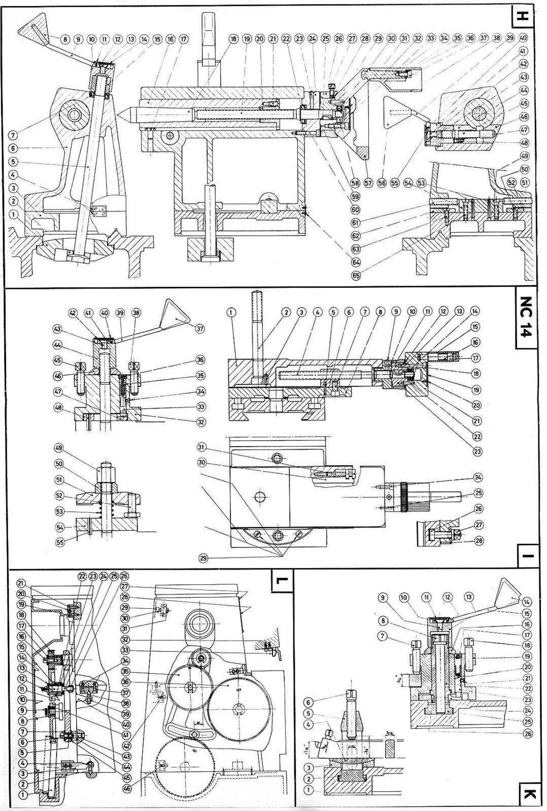 Plan 5.jpg