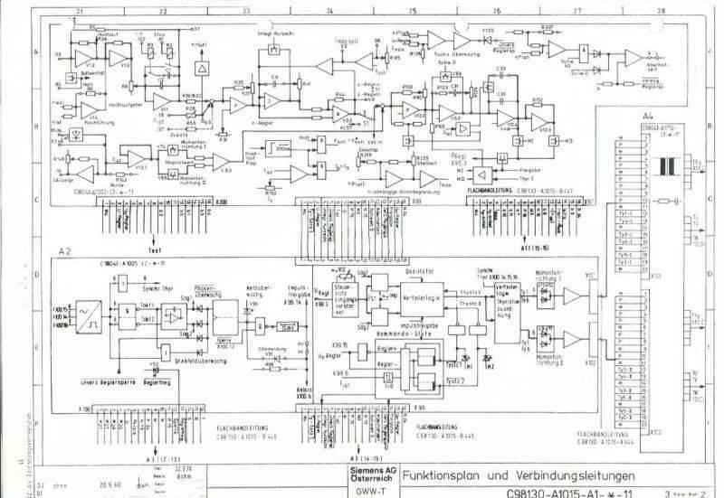 plan A1-A2-A4-800.jpg