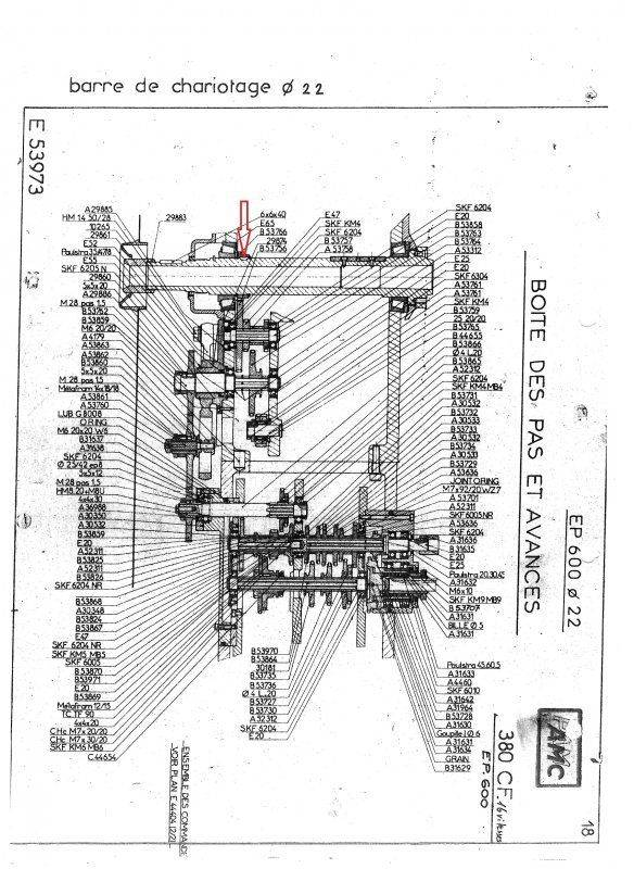 Plan AMC380.jpg