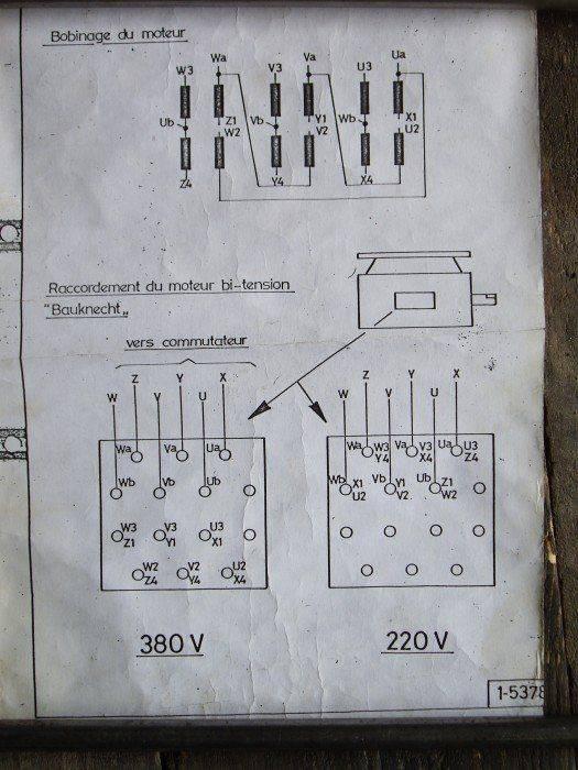 plan bobinage usinages.jpg