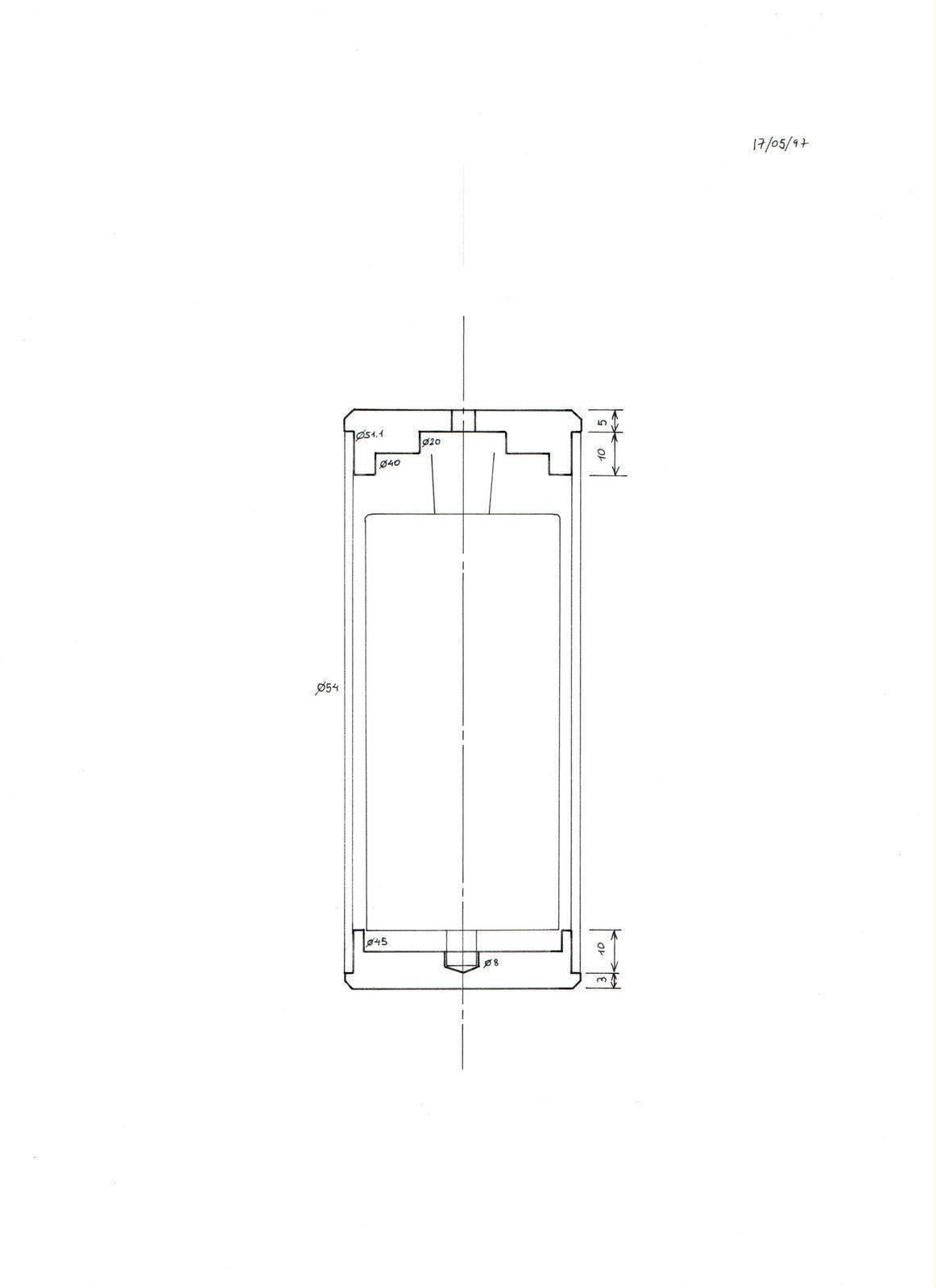 Plan Boite condensateur.jpg