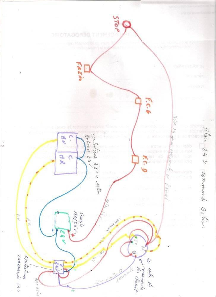 plan commande 24V tour 001.jpg