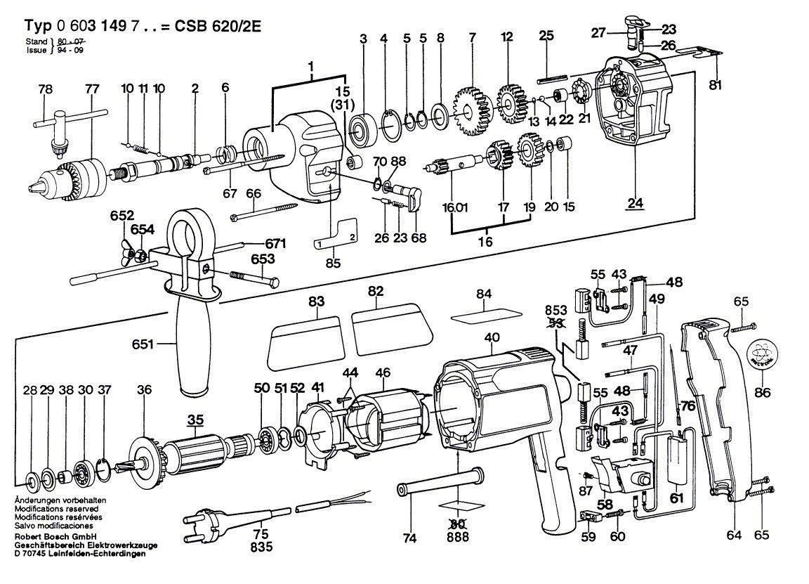 Plan CSB 620 2E  exact.jpg