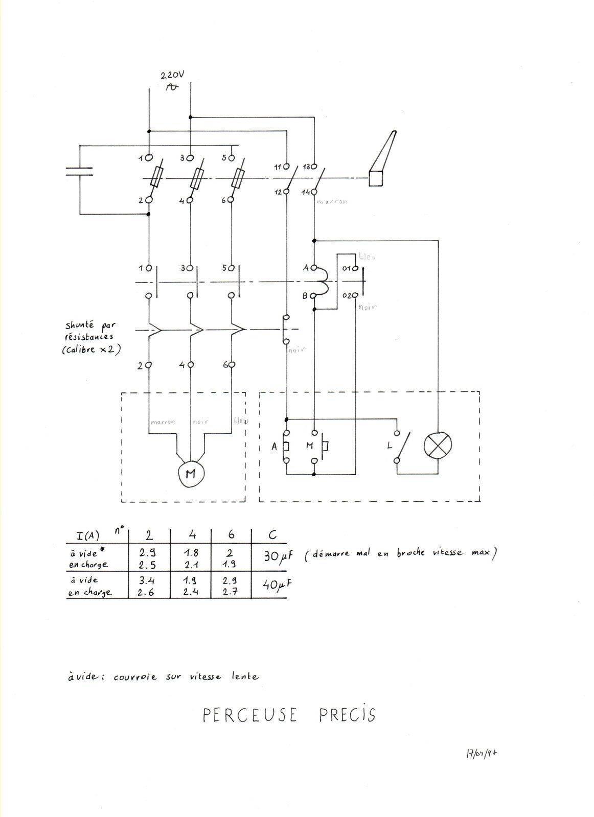Plan de câblage perceuse Précis.jpg
