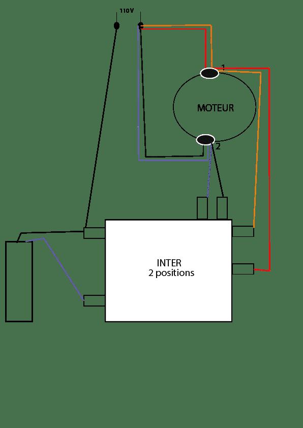 Plan de travail 1.png