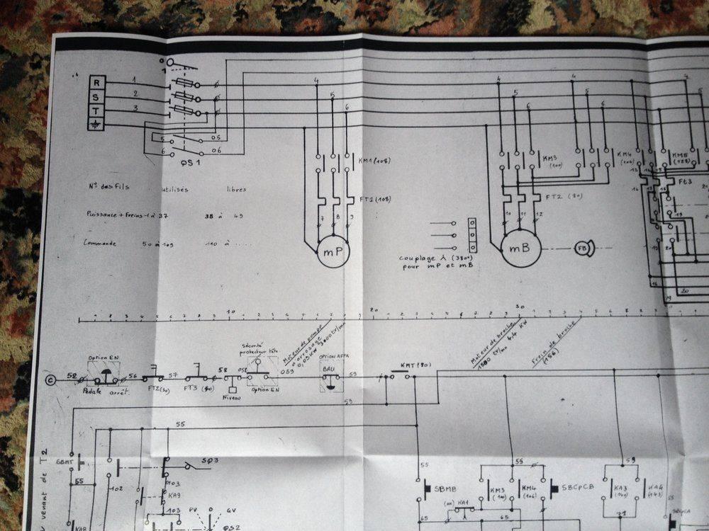 plan elec vernier fv250 a.jpg