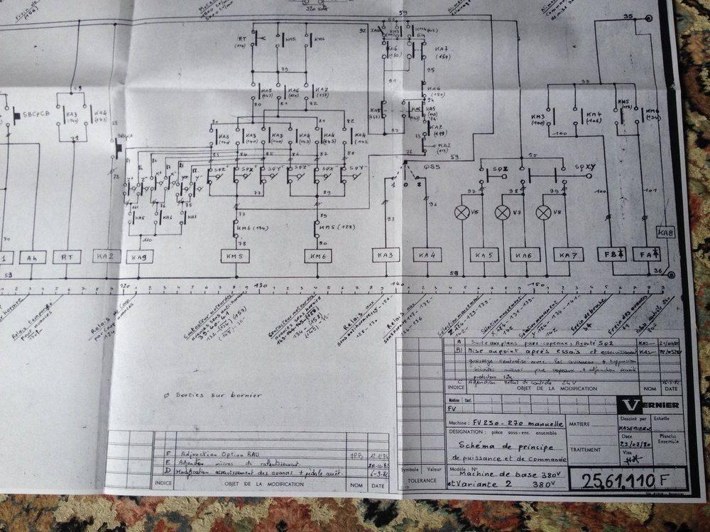plan elec vernier fv250 c.jpg