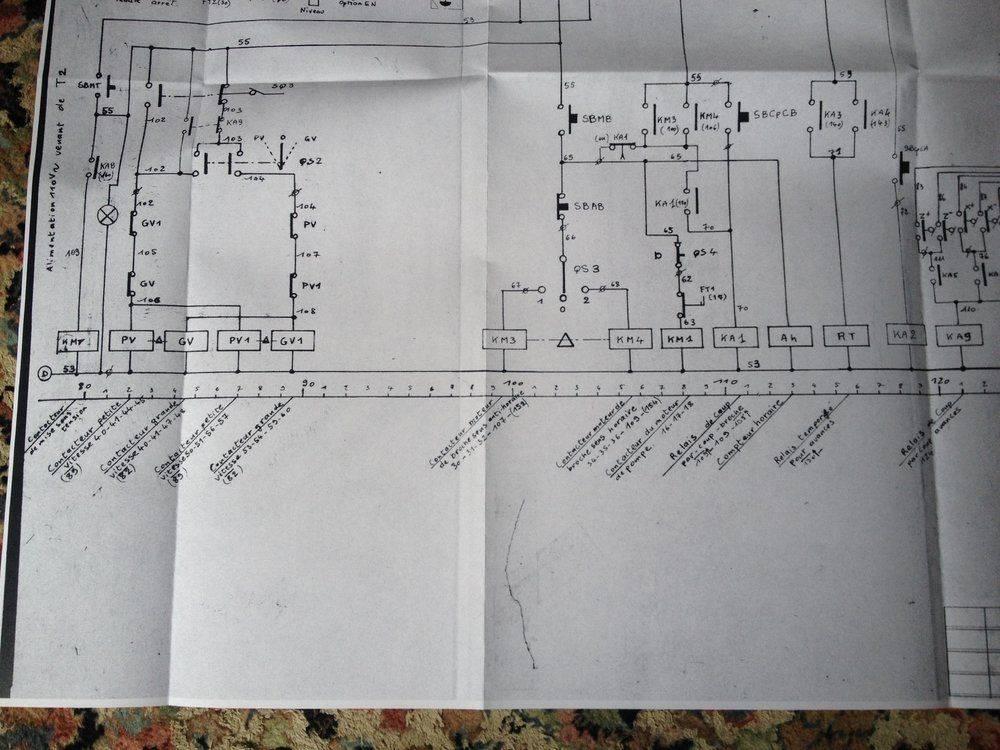 plan elec vernier fv250 d.jpg