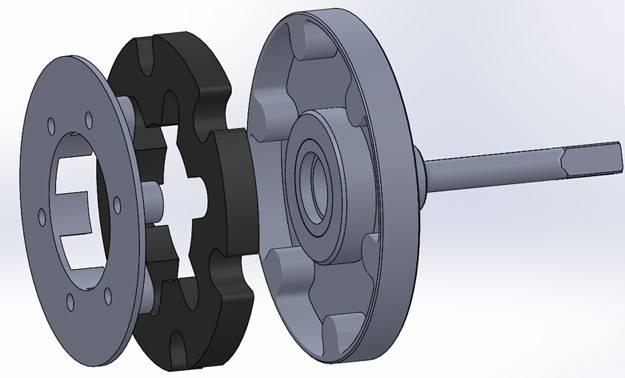 plan flector V6.jpg