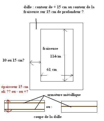 plan fondation 1.jpg