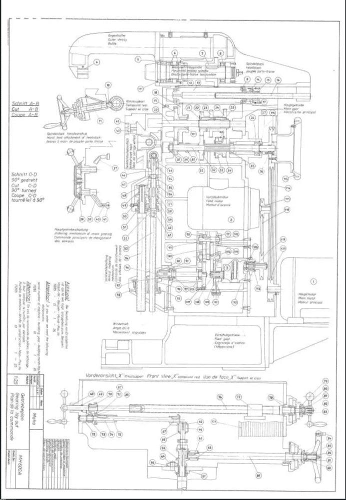 plan maho Mh600A.PNG