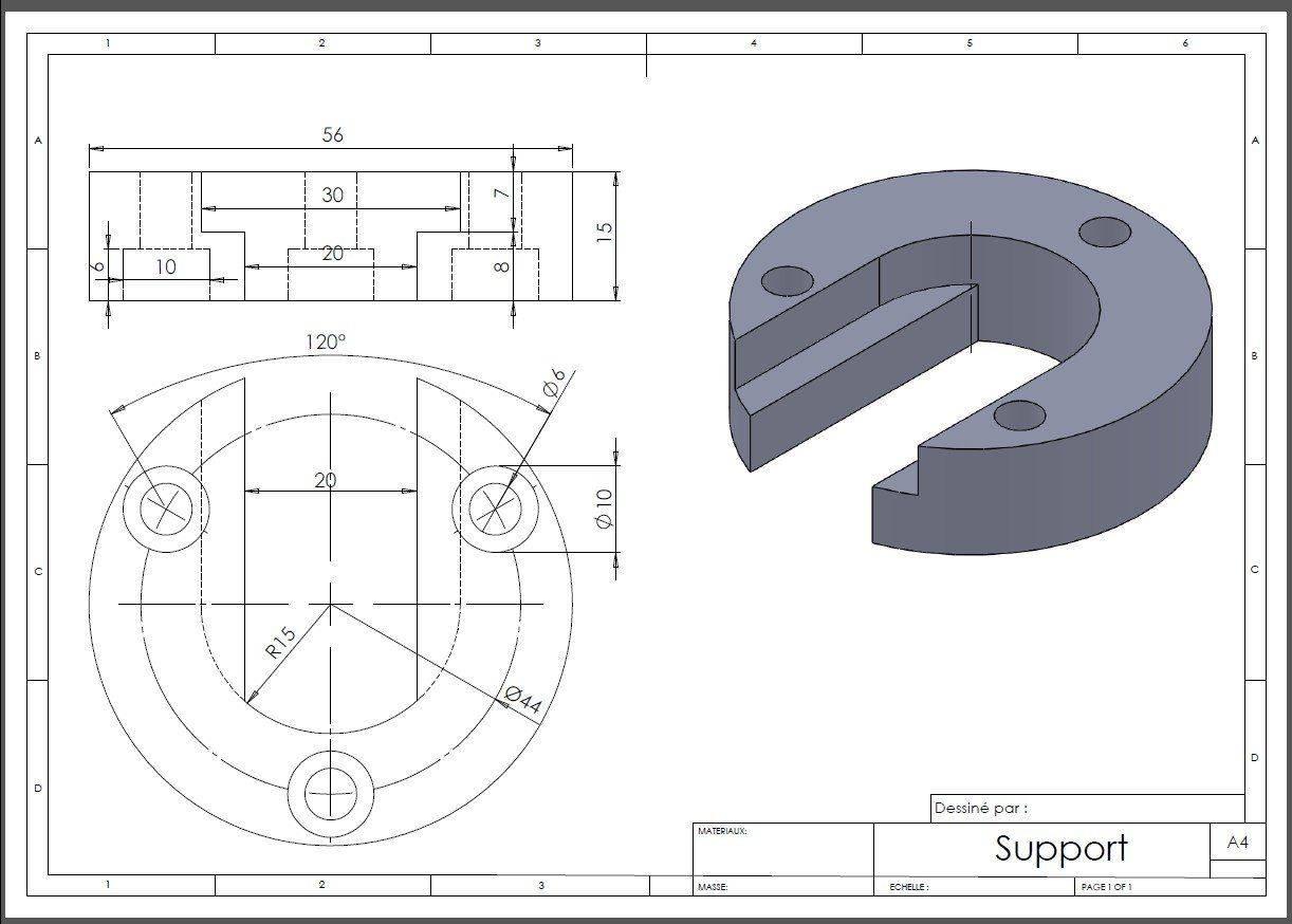 Plan support.jpg