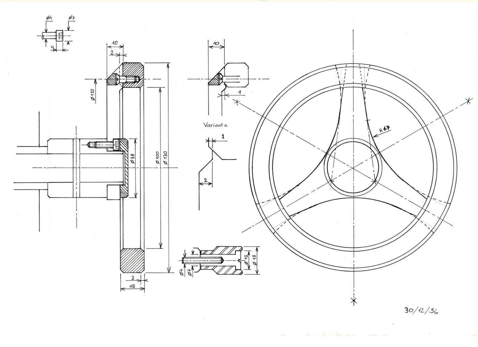 Plan Volant perceuse Précis FB29 19961230.jpg