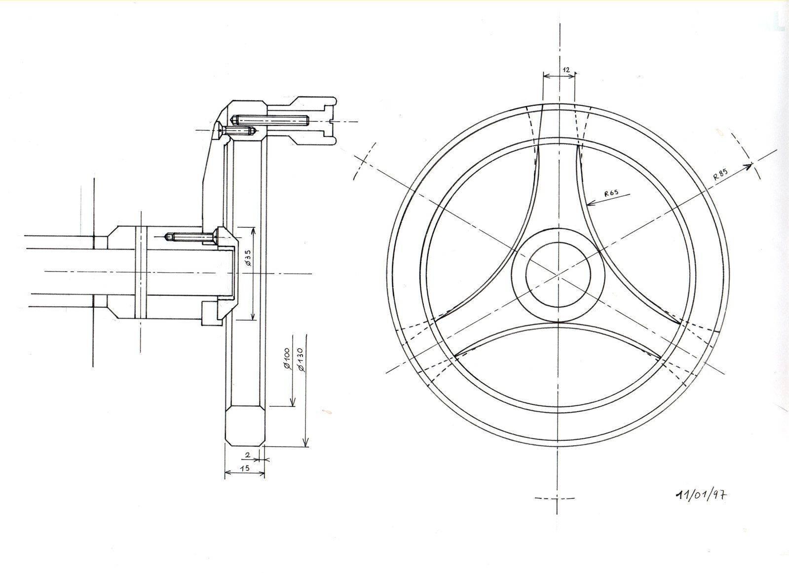 Plan Volant perceuse Précis FB29 19970111.jpg