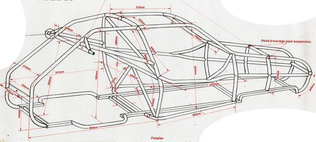 plan210.jpg