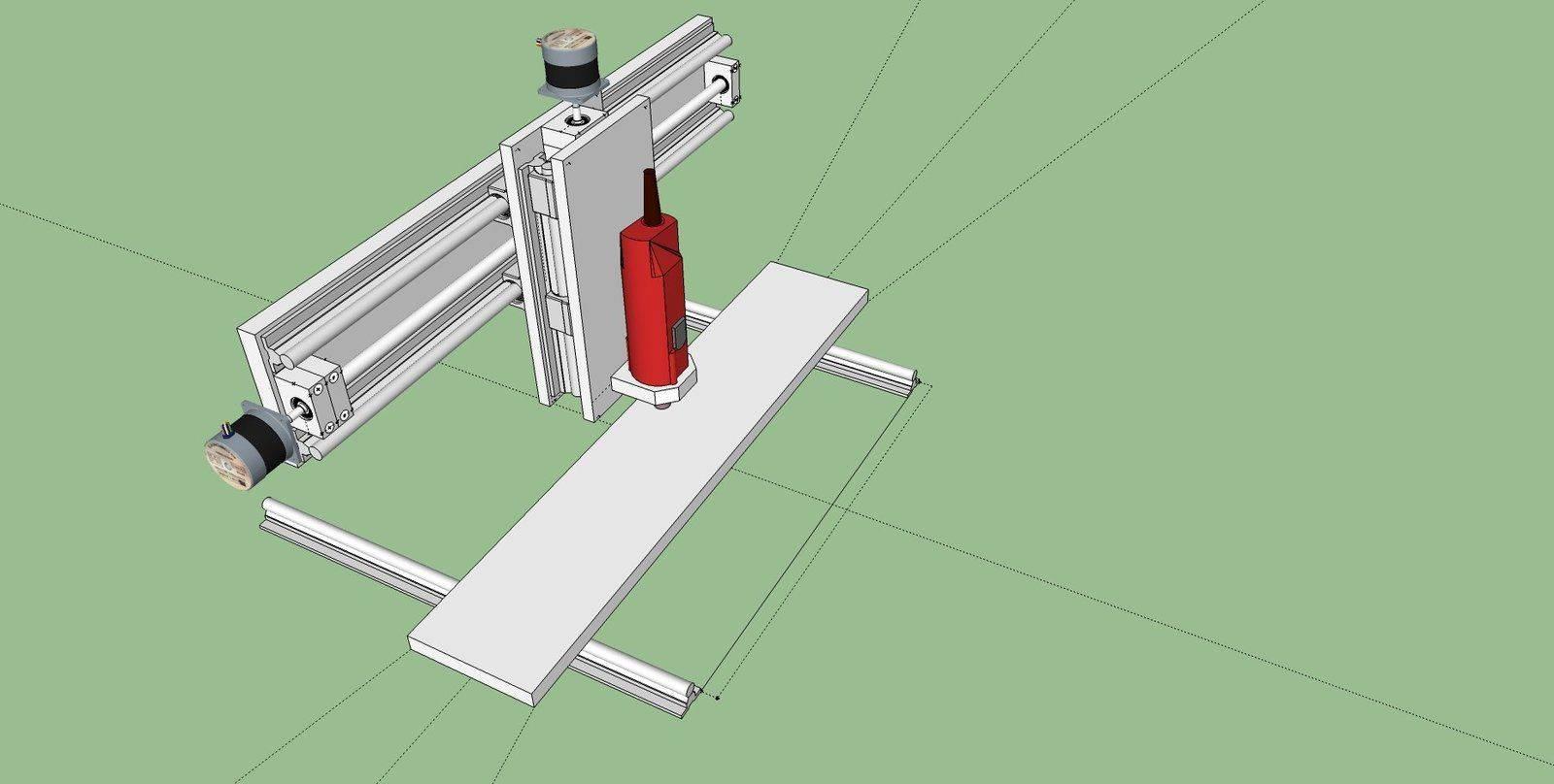 Plan3D_CNCv2.jpg