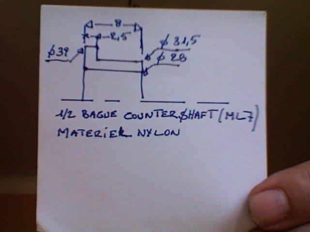 plan_bagues_countershaft_capot-courroies-ml7.jpg