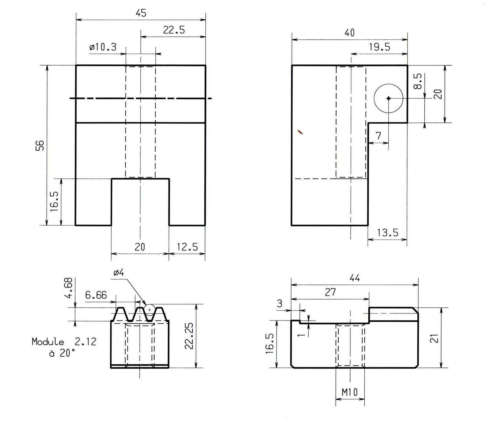 plan_but_caz [].jpg