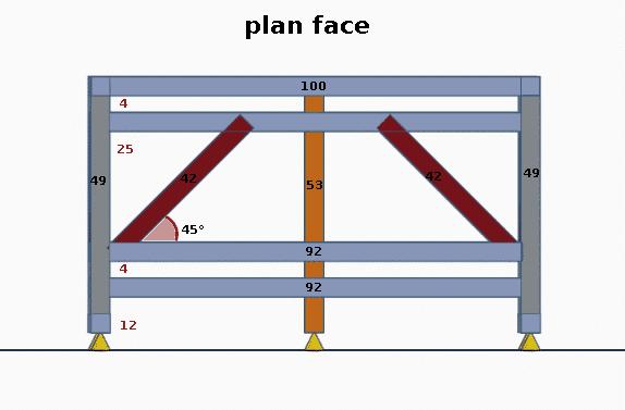 plan_face.png