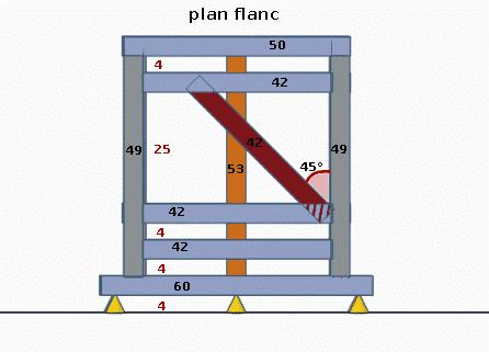 plan_flanc.png