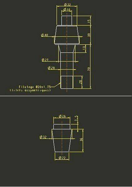 plan_mandrin_pince.jpg