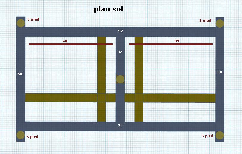 plan_sol.png