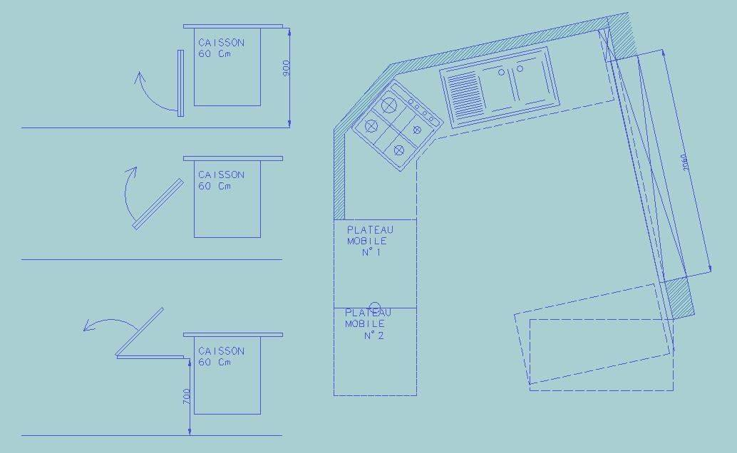 plan_table.JPG