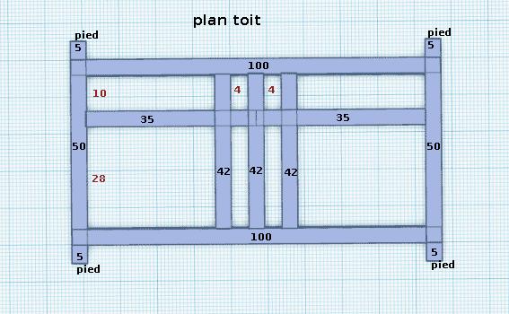 plan_toit.png