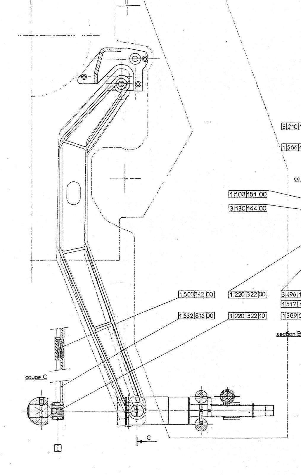 Planche Cmde partie 2 .jpg