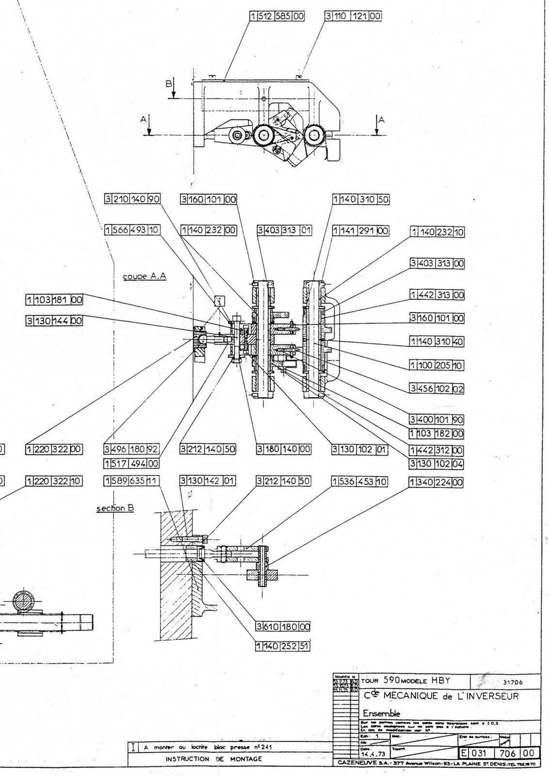Planche Cmde partie 3 .jpg