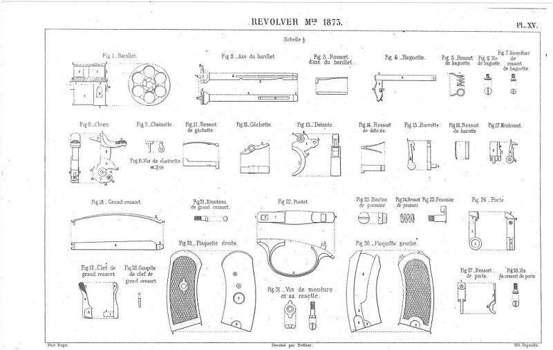 planche-XV-instruction-sur-les-armes-et-les-munitions-en-service-dans-les-corps-du-30-Aout-1884.jpg