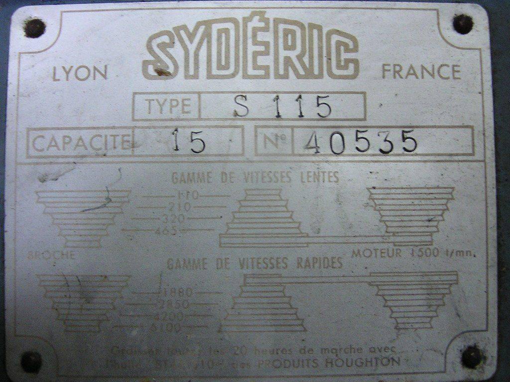 plaque 01.JPG