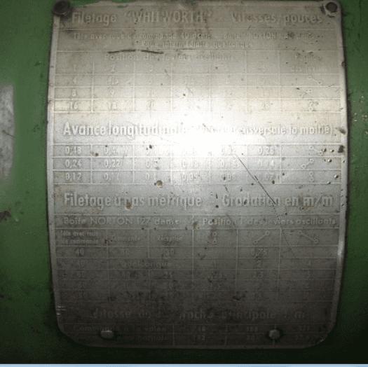 plaque 2.PNG