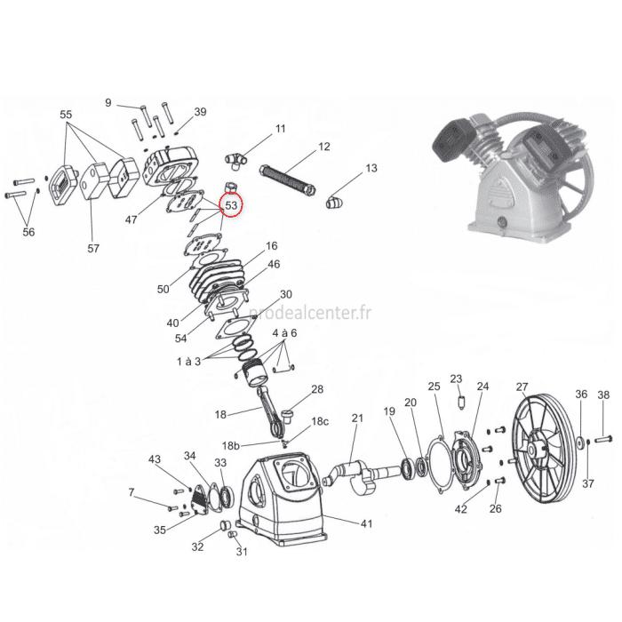 Plaque-a-clapets-pour-compresseur-Lacme-23V200M-1710685_copy-31.png