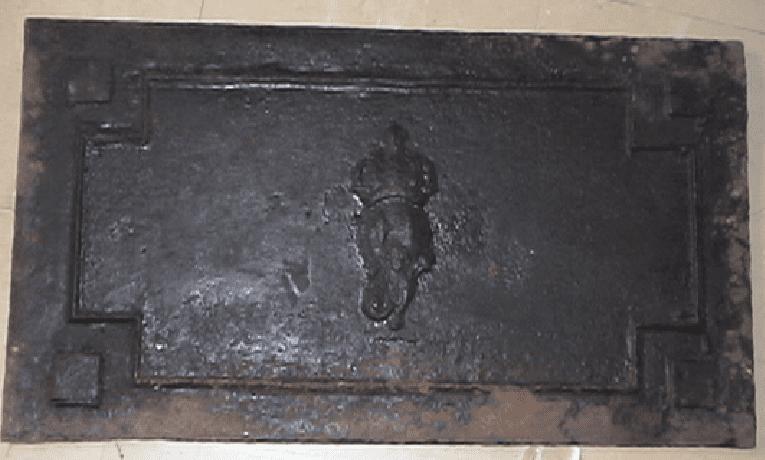 plaque ancienne.PNG