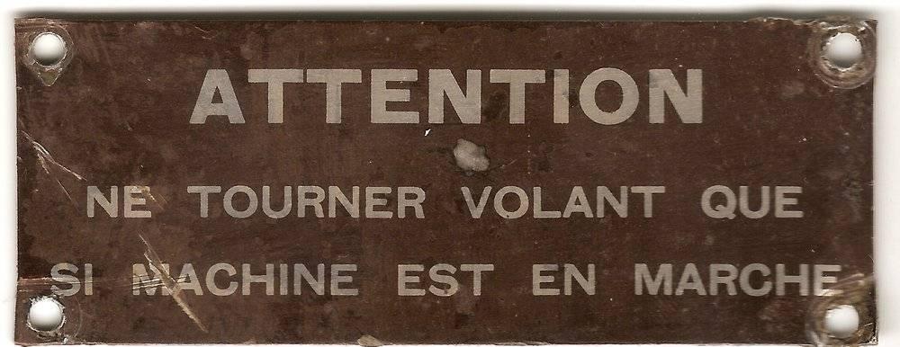 Plaque attention Hardinge.jpeg