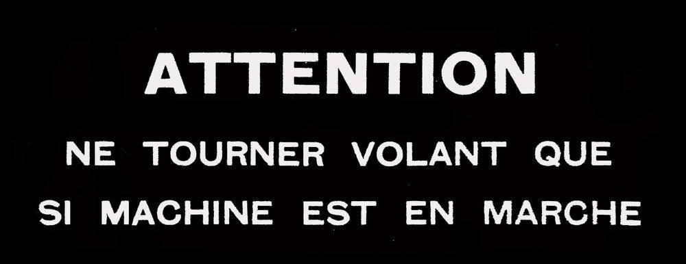 Plaque attention Hardinge V.jpg