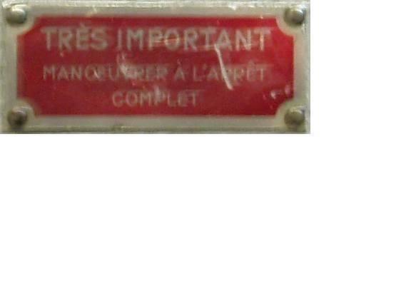 plaque boite norton.JPG